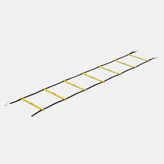 Sklz Quick Ladder Pro Antrenman Merdiveni (LADD-001) . ürün görseli