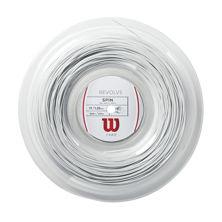 Resim Wilson Kordaj Revolve 17 Reel Beyaz ( WRZ906600 )