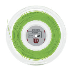 Resim Wilson Kordaj Revolve Spin 17 Reel Yeşil (WRZ907500)