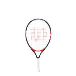 Resim Wilson Tenis Raketi Roger Federer 23 Jr.  (WRT200700)