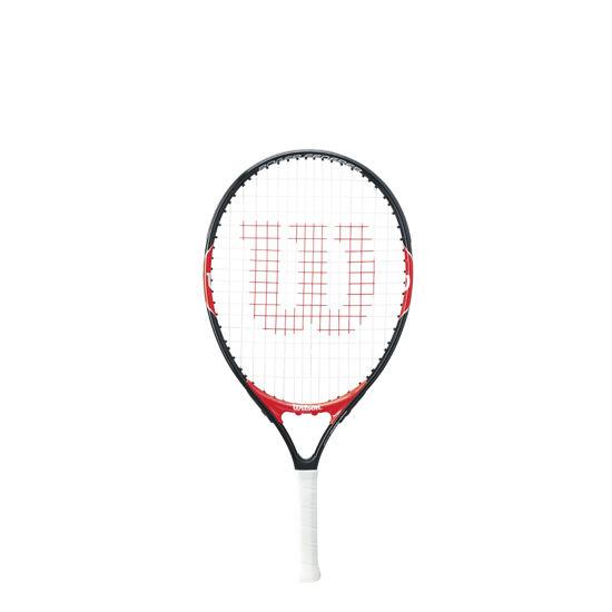 Wilson Tenis Raketi Roger Federer 23 Jr.  (WRT200700). ürün görseli