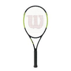 http://oreferans.com/images/thumbs/0002170_wilson-tenis-raketi-genc-performans-blade-25-wrt533600_245.jpeg