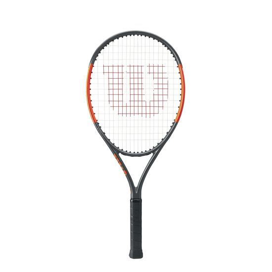 Wilson Tenis Raketi Genç Performans Burn 25S  (WRT534000). ürün görseli