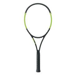 Resim Wilson Tenis Raketi Blade 104