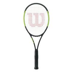 http://oreferans.com/images/thumbs/0002179_wilson-tenis-raketi-blade-98ul-16x19-wrt73371u2_245.jpeg