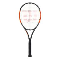 http://oreferans.com/images/thumbs/0002181_wilson-tenis-raketi-burn-100s-cv_245.jpeg