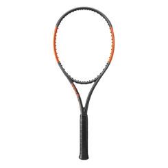 http://oreferans.com/images/thumbs/0002183_wilson-tenis-raketi-burn-100uls_245.jpeg