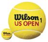Wilson Hediyelik Tenis Topu Jumbo Us Open 9  (WRX2096U). ürün görseli
