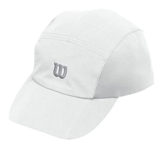 Wilson Şapka Rush Stretch Beyaz (WR5004100). ürün görseli