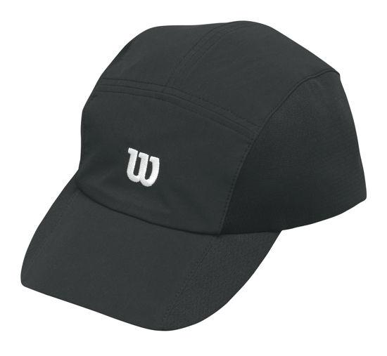 Wilson Şapka Rush Stretch Siyah ( WR5004700 ). ürün görseli