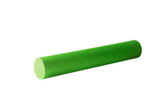 Valeo 90cm Yeşil Renk Foam Roller. ürün görseli