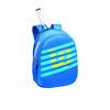 Wilson Çocuk Tenis Sırt Çantası Match JR (WRZ821795). ürün görseli