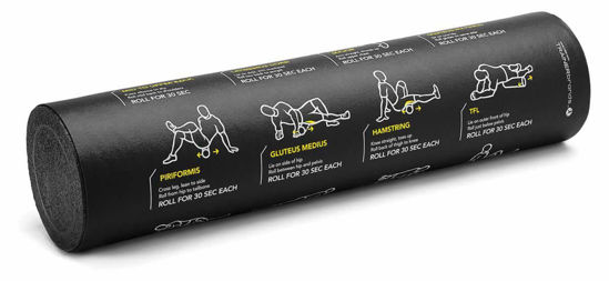 Sklz Trainer Roller Sport Performance (PERF-20ROLL-002). ürün görseli