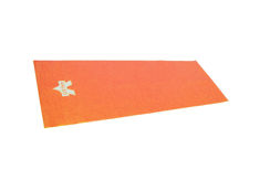 Resim Valeo 3 mm Yoga Minderi