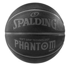 Resim Spalding Phantom Soft Basketbol Topu  (83-193Z) SZ7
