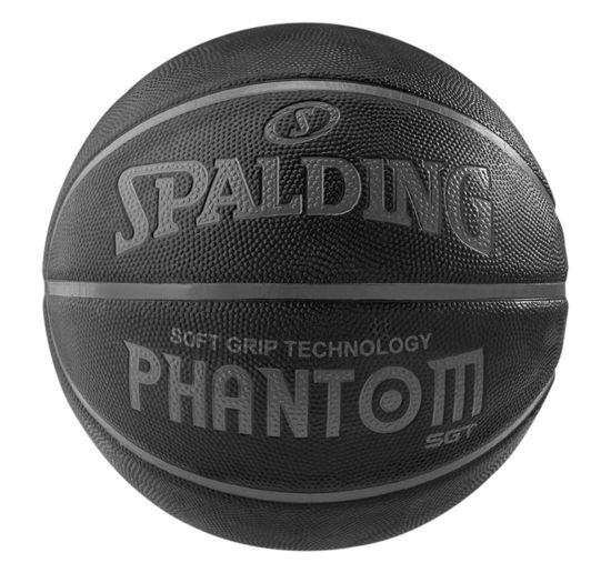 Spalding Phantom Soft Basketbol Topu  (83-193Z) SZ7 . ürün görseli
