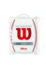 Wilson Overgrip Pro Perf 12PK Beyaz (WRZ4006WH). ürün görseli