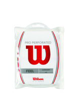 Resim Wilson Overgrip Pro Perf 12PK Beyaz (WRZ4006WH)