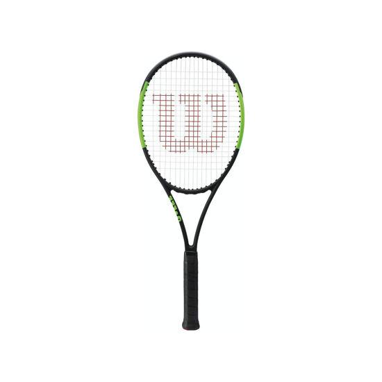 Wilson Tenis Raketi Blade 98UL 16X19  (WRT73371U3). ürün görseli