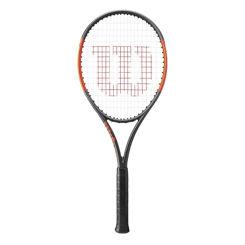 http://oreferans.com/images/thumbs/0002354_wilson-tenis-raketi-burn-100uls-wrt73461u3_245.jpeg