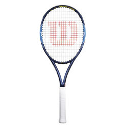 http://oreferans.com/images/thumbs/0002356_wilson-tenis-raketi-ultra-97-wrt72960u2_245.jpeg