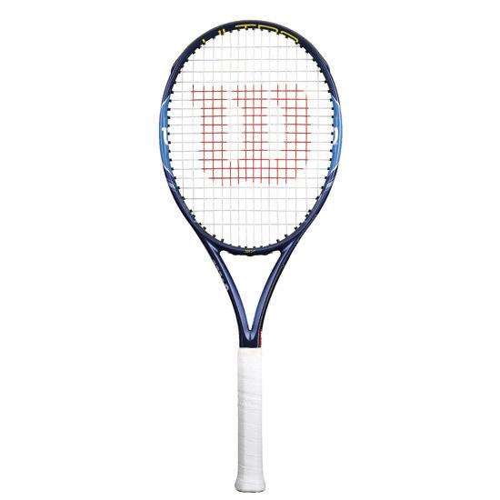 Wilson Tenis Raketi Ultra 97 (WRT72960U2). ürün görseli