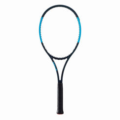 http://oreferans.com/images/thumbs/0002357_wilson-tenis-raketi-ultra-tour-frm-wo-cvr-2-wrt73721u2_245.jpeg