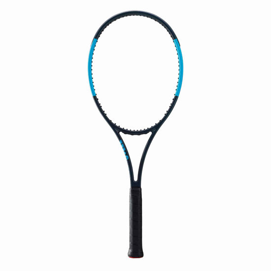 Wilson Tenis Raketi Ultra Tour FRM W/O CVR 2 (WRT73721U2). ürün görseli