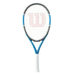 http://oreferans.com/images/thumbs/0002365_wilson-tenis-raketi-triad-three-wrt73521u4_245.jpeg