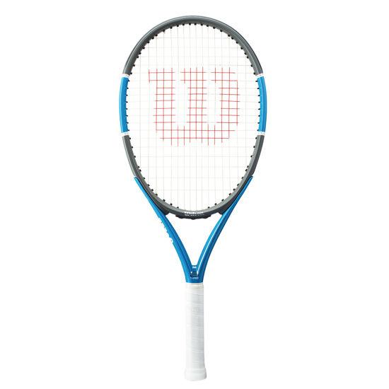 Wilson Tenis Raketi Triad Three  (WRT73521U4). ürün görseli