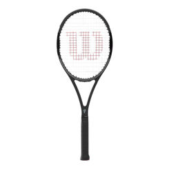 http://oreferans.com/images/thumbs/0002387_wilson-tenis-raketi-pro-staff-rf85-wrt73591u3_245.jpeg