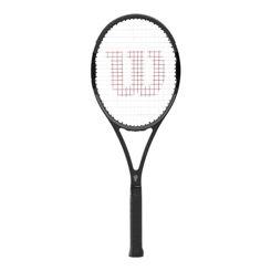 http://oreferans.com/images/thumbs/0002388_wilson-tenis-raketi-pro-staff-rf85-wrt73591u4_245.jpeg