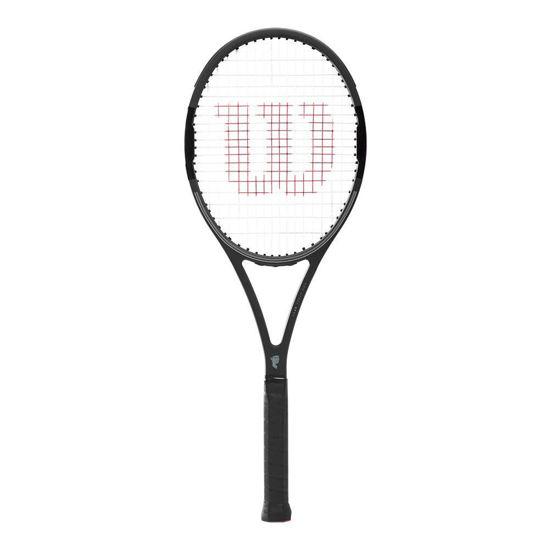 Wilson Tenis Raketi Pro Staff RF85  (WRT73591U4). ürün görseli