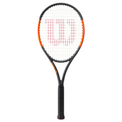 http://oreferans.com/images/thumbs/0002392_wilson-tenis-raketi-burn-100s-cv-wrt73421u4_245.jpeg
