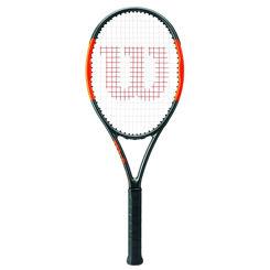 http://oreferans.com/images/thumbs/0002395_wilson-tenis-raketi-burn-95-cv-wrt73411u3_245.jpeg