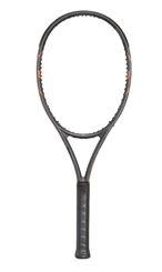 http://oreferans.com/images/thumbs/0002398_wilson-tenis-raketi-burn-fst-95-cvr-4-wrt72901u4-_245.jpeg