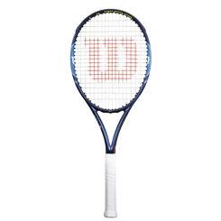 http://oreferans.com/images/thumbs/0002399_wilson-tenis-raketi-ultra-97-wrt72960u3_245.jpeg