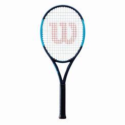 http://oreferans.com/images/thumbs/0002403_wilson-tenis-raketi-ultra-100-cv-frm-wo-cvr-3-wrt73731u3_245.jpeg