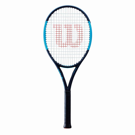 Wilson Tenis Raketi Ultra 100 CV FRM W/O CVR 3 (WRT73731U3). ürün görseli