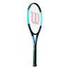 Wilson Tenis Raketi Ultra Tour FRM W/O CVR 3 (WRT73721U3). ürün görseli