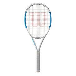 http://oreferans.com/images/thumbs/0002412_wilson-tenis-raketi-ultra-team-100-wrt73940u3_245.jpeg