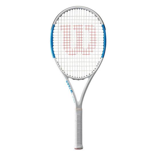 Wilson Tenis Raketi Ultra Team 100 (WRT73940U3). ürün görseli