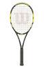 Wilson Tenis Raketi Steam 99S   (WRT73070U4). ürün görseli