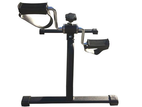 Fox Fitness F55 Mini Bisiklet. ürün görseli