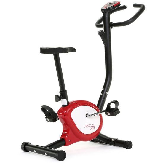 Fox Fitness FZ23 Dikey Kondisyon Bisikleti. ürün görseli