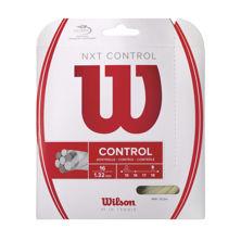 Resim Wilson Kordaj Nxt Kontrol  ( WRZ941900 )