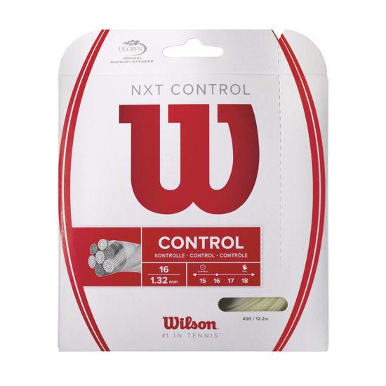 Wilson Kordaj Nxt Kontrol  ( WRZ941900 ). ürün görseli