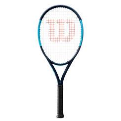 http://oreferans.com/images/thumbs/0002449_wilson-tenis-raketi-ultra-110-wrt73771u1_245.jpeg