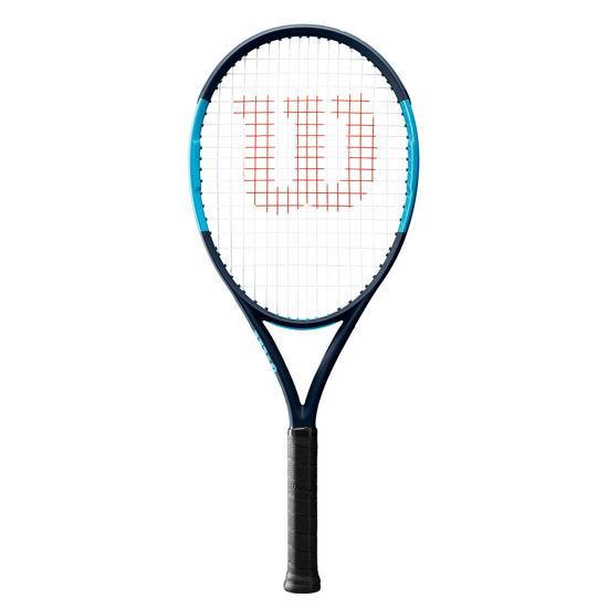 Wilson Tenis Raketi Ultra 110 (WRT73771U1). ürün görseli