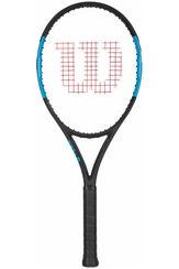 http://oreferans.com/images/thumbs/0002452_wilson-tenis-raketi-ultra-105s-countervail-wrt73761u1_245.jpeg